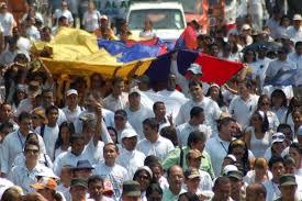 Balance positivo del Encuentro por la Paz en Barrancabermeja
