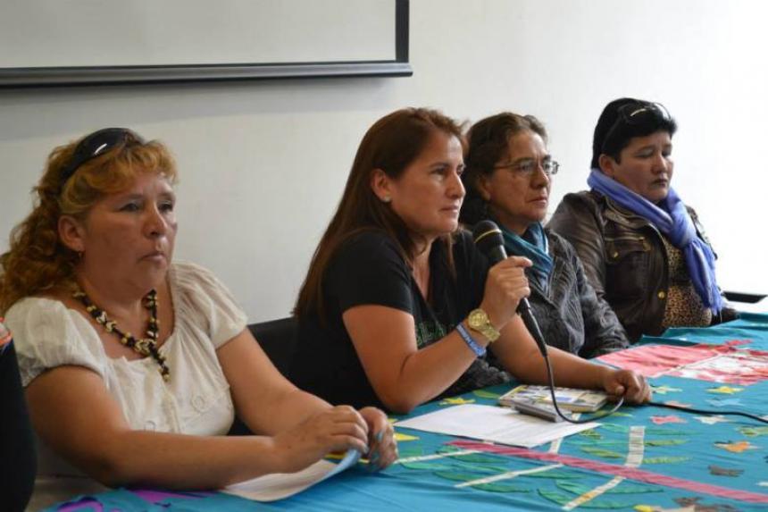 La Procuraduría Formula cargos contra el Sargento Viceprimero Fabio Ortega Zapata