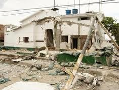 Grave situación de violencia sufre el departamento del Cauca