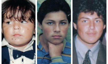 Hallaron culpables a 6 militares por ejecución extrajudicial del joven Fair Leonardo Porras
