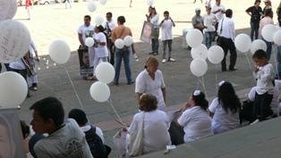 El imperativo de la paz colombiana: Pronunciamiento de MINGA