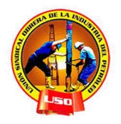 Se devela plan de asesinatos contra dirigentes sociales y sindicales en la ciudad de Cartagena