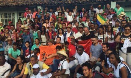 Editorial: El acuerdo agrario es un paso firme en el camino de la paz