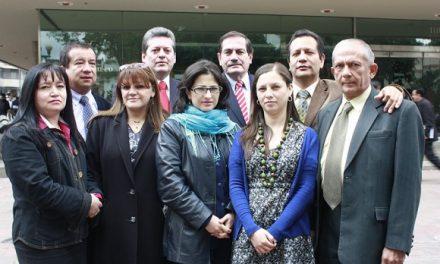 Colectivo de Abogados José Alvear Restrepo: 35 años inquebrantables por un país justo