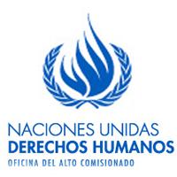 Comunicado: Oficina de la ONU para los Derechos Humanos condena asesinato de tres defensores en el Cauca