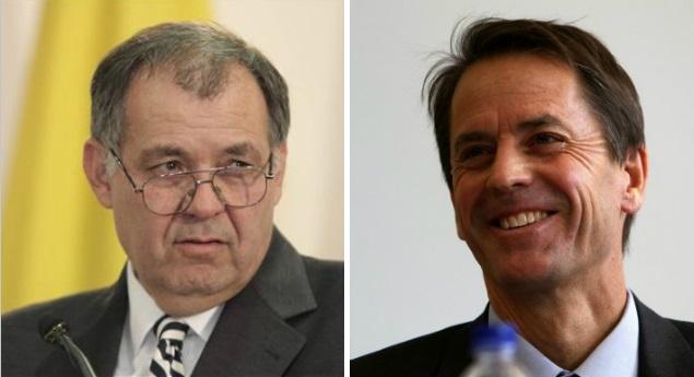 ONU solicitó audiencia con Procurador colombiano por destitución de Petro