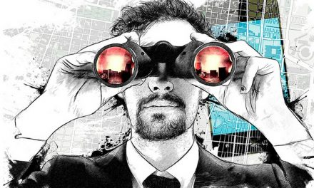 Se sigue «Monitoreando»: La vida de nosotros