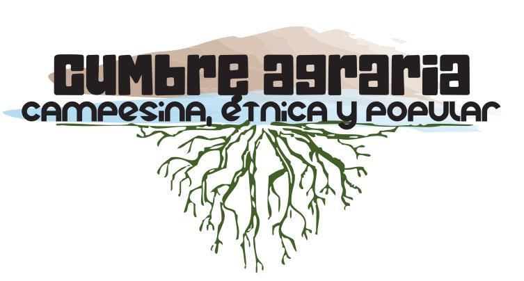 Pre-cumbre agraria: campesina, étnica y popular del cauca construyendo desde la unidad y la movilización