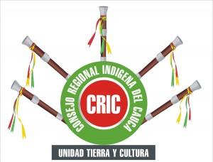 Dos guardias indígenas asesinados en Toribio Cauca por las FARC