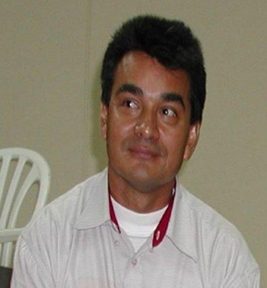 Estado colombiano reconoce su responsabilidad en el asesinato de José Rusbell Lara