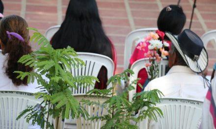 No aceptamos un perdón de mentiras: Familias del Naya