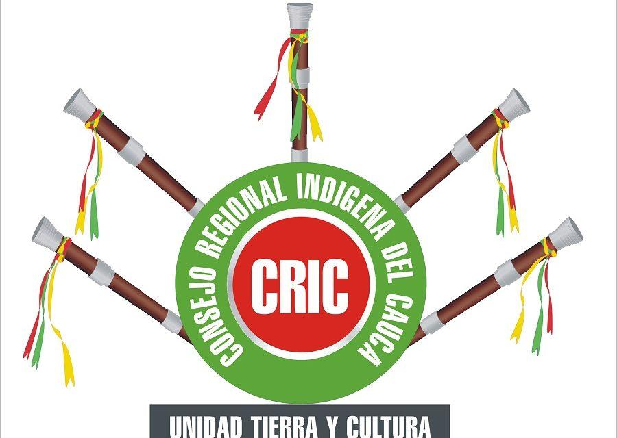 Defender a la jurisdicción indígena y a Feliciano Valencia y no permitir el desmonte de la Constitución Política de Colombia