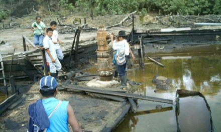 Las realidades del Putumayo enfrentan las visiones extractivistas del Plan Nacional de Desarrollo