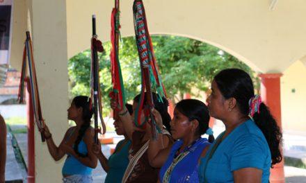 Aportes del pueblo Nasa del Putumayo al debate minero energético