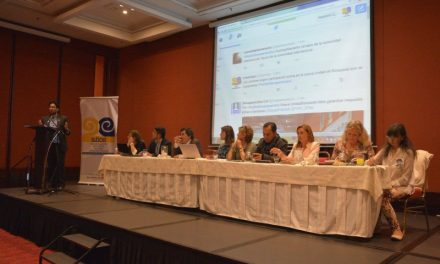 En la Habana víctimas entregan recomendaciones para implementación de acuerdos sobre desaparición
