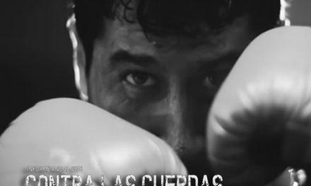 «CONTRA LAS CUERDAS»: INFORME ANUAL 2016