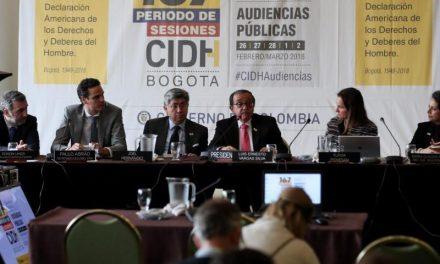 Editorial: Empresas que vulneran Derechos Humanos, una realidad que exige respuestas obligatorias y vinculantes de los Estados