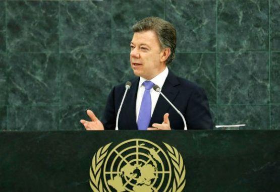 Es urgente acreditación al Nuevo Representante en Colombia de la Oficina del Alto Comisionado de DDHH de Naciones Unidas