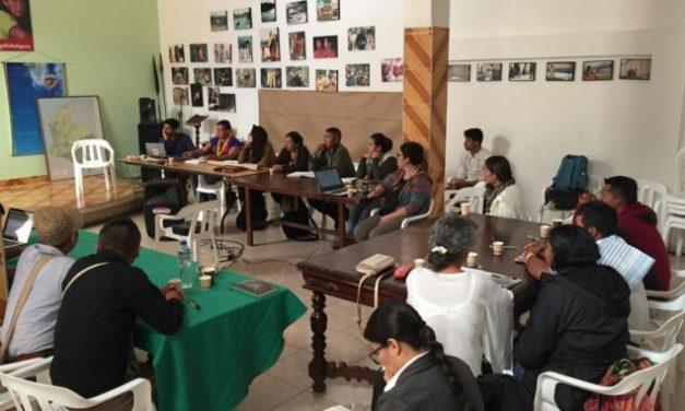 IX Foro Social Panamazónico en Colombia, ya tiene fecha, lugar y agenda