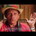 POSITIVA – Serie Documental. Capítulo 3 – ESPÍRITU, AMAZONAS