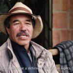 POSITIVA – Serie Documental. Capítulo 4 – PERSISTENCIA, SUMAPAZ