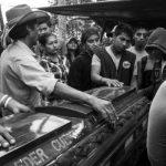 «Nos están matando», el grito de los líderes sociales en Colombia