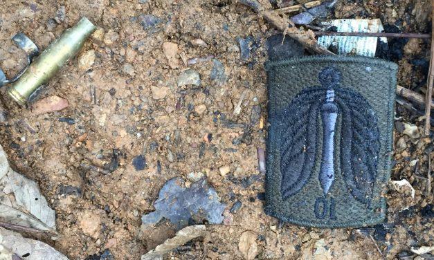 Denuncia pública: Ejército de Colombia tortura campesinos en el Catatumbo