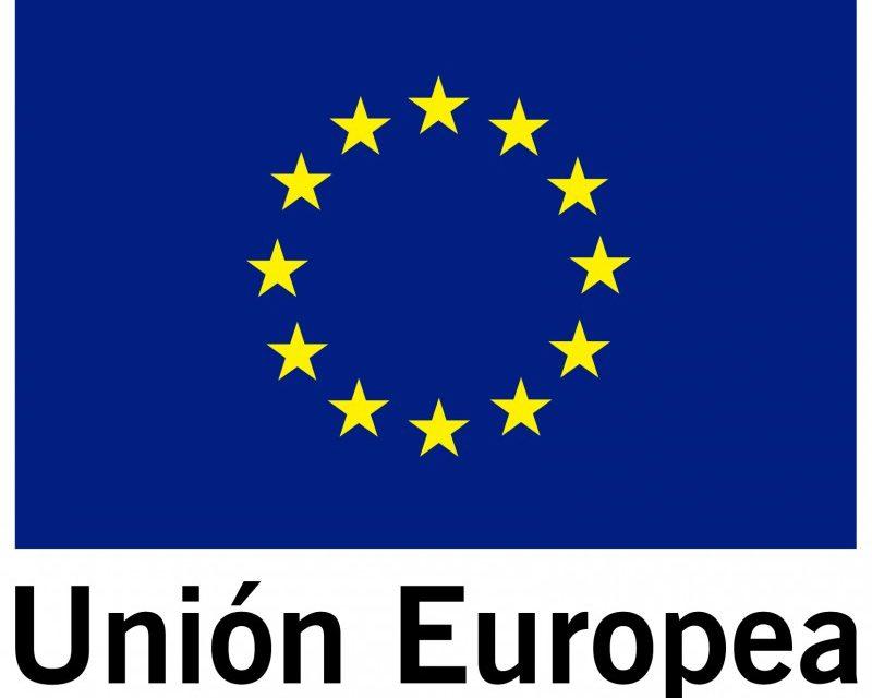 Unión Europea | Asociación Minga
