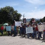 Catatumbo: rostros de resistencia