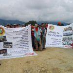 ¡No jodan el Campo! La sociedad civil se manifiesta ante proyecto de ley que busca acabar con el campesinado colombiano