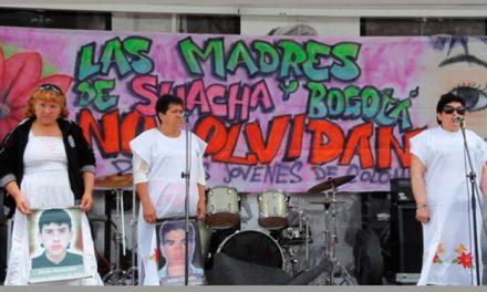 Ex Teniente Coronel Tamayo Hoyos comparecerá ante la JEP por casos de ejecuciones extrajudiciales de Soacha