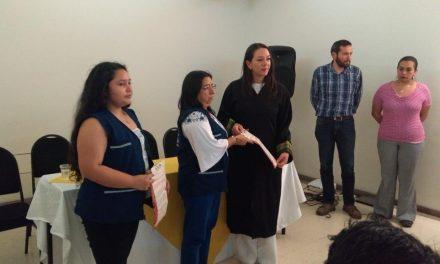 Informes sobre ejecuciones extrajudiciales en el Catatumbo son entregados a la JEP