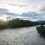 Putumayo Somos Amazonía: Orito le hace frente al extractivismo
