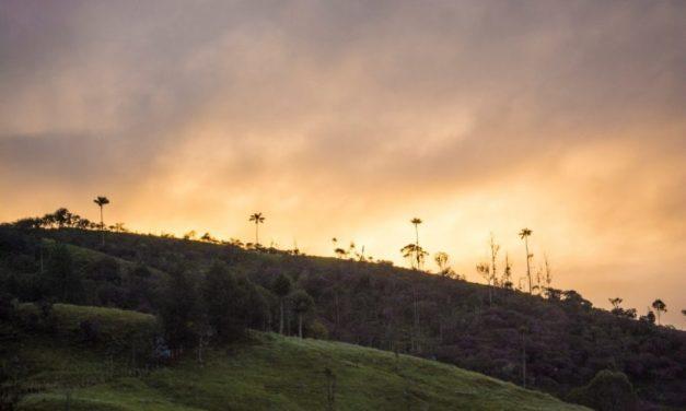 Especial Putumayo Somos Amazonía: Sibundoy, tierra para el buen vivir