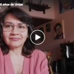 Minga saluda los 30 años de lucha de la Unidad indígena del pueblo Awá