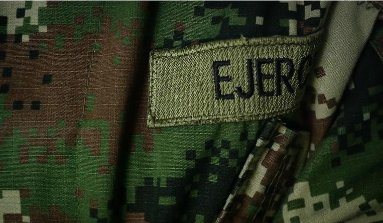 Piden que seis excomandantes de la Sexta División del Ejército comparezcan ante la JEP