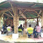 Convocatoria de las organizaciones de la sociedad civil a reactivar el proceso de la Mesa Territorial de Garantías del Putumayo